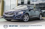 2012 Volvo S60           in Montreal, Quebec