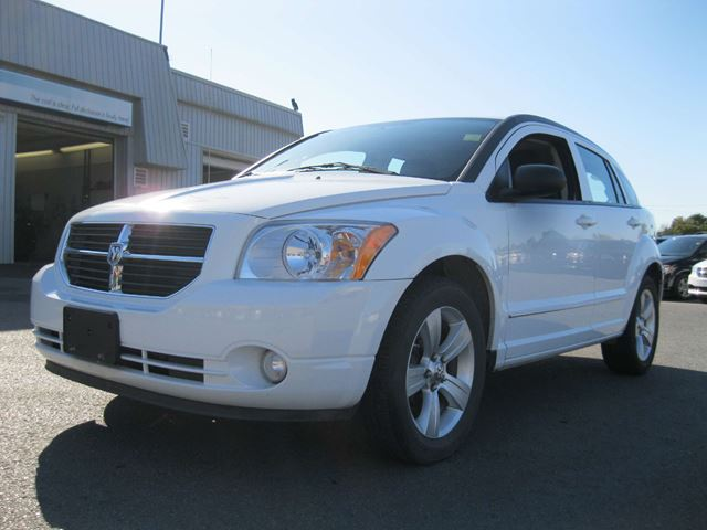 2012 dodge caliber sxt heated seats alloy wheels kingston ontario car for sale 2904696. Black Bedroom Furniture Sets. Home Design Ideas