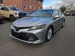 2018 Toyota Camry LE+HEATED SEATS+BACKUP CAMERA!   in Cobourg, Ontario
