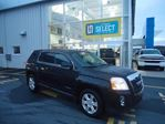 2014 GMC Terrain SLE in Clarenville, Newfoundland And Labrador