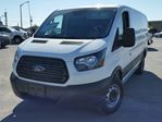2018 Ford Transit Van           in Port Perry, Ontario