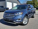 2018 Ford Edge SEL in Port Perry, Ontario