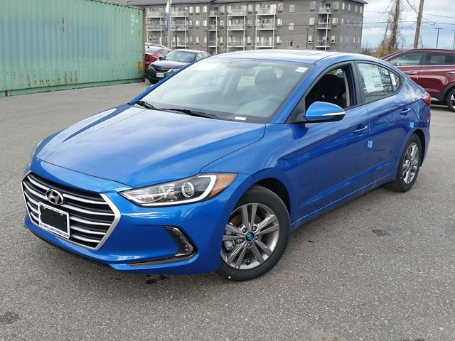 2018 hyundai elantra gl se 2500 cash off or 0 up to 84 for Hyundai motor finance payoff