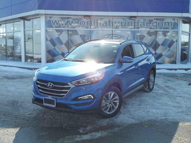 2017 hyundai tucson se awd 2750 off or no charge awd for Hyundai motor finance payoff