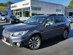 2015 Subaru Outback 3.6R Limited in Kitchener, Ontario