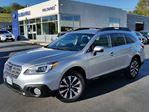 2015 Subaru Outback 3.6R w/Limited Pkg in Kitchener, Ontario