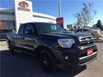 2014 Toyota Tacoma X-Runner, Fun Manual, Brake Service Completed!! in Stouffville, Ontario