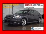 2013 Subaru Legacy 2.5i Touring *Mags, Toit ouvrant, Fogs in Saint-Jerome, Quebec