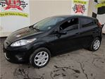 2012 Ford Fiesta SE, Automatic, Heated Seats, Only 66, 000km in Burlington, Ontario