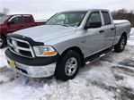 2010 Dodge RAM 1500 ST in Burlington, Ontario