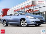 2004 Toyota Solara SLE V6 AS-IS in Thornhill, Ontario