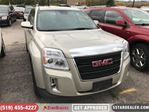 2013 GMC Terrain SLE2 FWD in London, Ontario