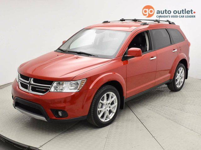 2017 dodge journey gt red deer alberta car for sale 2905509. Black Bedroom Furniture Sets. Home Design Ideas