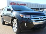 2011 Ford Edge $107 B/W PAYMENTS!! FULLY INSPECTED in Edmonton, Alberta