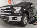 2015 Ford F-150           in Edmonton, Alberta