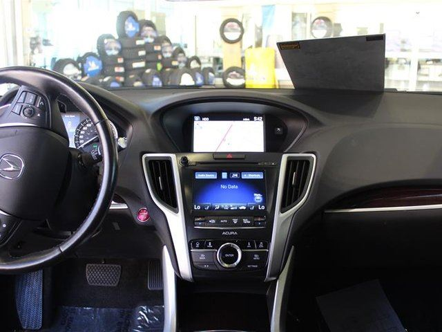 2017 acura tlx 3 5l sh awd w tech pkg langley british columbia car for sale 2905661. Black Bedroom Furniture Sets. Home Design Ideas
