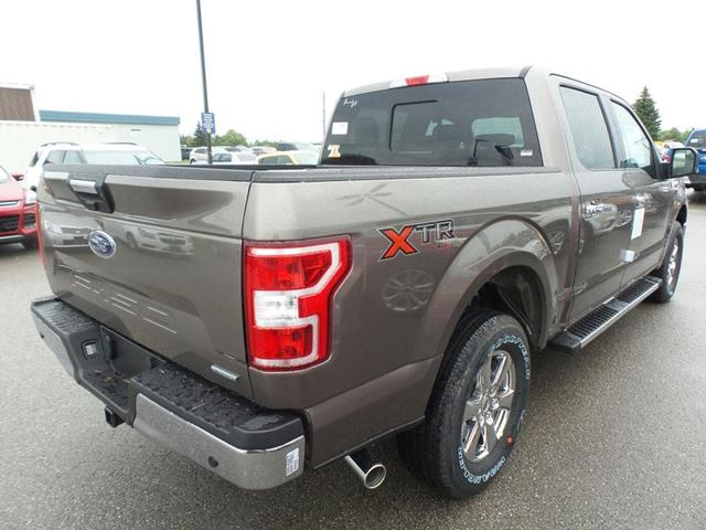 2018 ford 7 0l v8. simple ford car images throughout 2018 ford 7 0l v8
