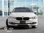 2014 BMW 328d xDrive xDrive Sedan Modern Line in Langley, British Columbia