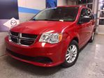 2013 Dodge Grand Caravan SE+STOW N'GO+DVD+CAMERA ARRIERE in Longueuil, Quebec