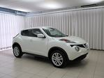 2016 Nissan Juke SV 5DR HATCH in Dartmouth, Nova Scotia