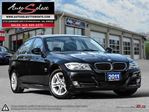 2011 BMW 3 Series 328 i xDrive AWD ONLY 99K! **CLEAN CARPROOF** PREMIUM PKG in Scarborough, Ontario