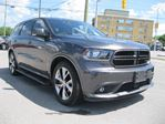 2015 Dodge Durango R/T in Richmond, Ontario