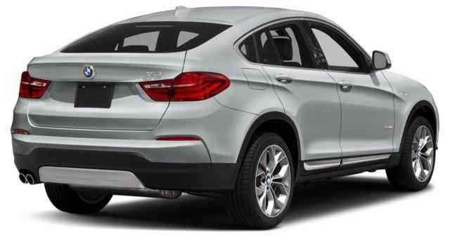 2018 bmw x4. delighful bmw car images throughout 2018 bmw x4