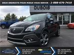2013 Buick Encore Convenience in Plessisville, Quebec