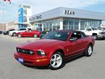 2008 Ford Mustang           in Carleton Place, Ontario