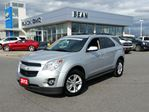 2012 Chevrolet Equinox 1LT in Carleton Place, Ontario