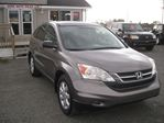 2010 Honda CR-V LX *Certified* in Vars, Ontario