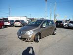 2007 Mercedes-Benz B-Class 4dr HB 4dr HB PANORAMIC SUNROOF, HEATED SEATS NO A in Oakville, Ontario
