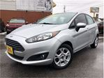 2014 Ford Fiesta SE I-POD INTEGRATION KIT HEATED MIRRORS in St Catharines, Ontario