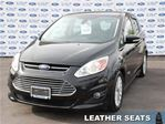 2015 Ford C-Max SEL - Low Mileage in Welland, Ontario
