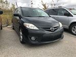2009 Mazda MAZDA5 Grand Touring in London, Ontario