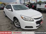 2014 Chevrolet Malibu 1LT in London, Ontario