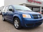 2010 Dodge Grand Caravan **$85 B/W PAYMENTS!!! FULLY INSPECTED!!!!** in Edmonton, Alberta