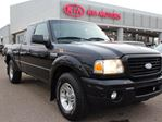 2008 Ford Ranger $96 B/W PAYMENTS!! WOW! INSPECTED!!!! in Edmonton, Alberta
