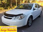 2009 Chevrolet Cobalt LT in Chateauguay, Quebec