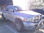 2003 Dodge RAM 1500 as is in Concord, Ontario