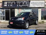 2010 Honda CR-V EX-L ** Accident Free, Low Kms, AWD, Leather ** in Bowmanville, Ontario