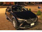 2017 Mazda CX-3 AWD 4dr GS in Mississauga, Ontario