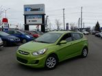 2014 Hyundai Accent ONLY $19 DOWN $40/WKLY!! in Ottawa, Ontario