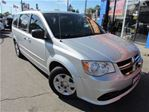 2012 Dodge Grand Caravan SE in London, Ontario