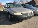 1999 Chevrolet Malibu Base in London, Ontario