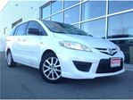 2009 Mazda MAZDA5 GS!!! JUST TRADED !!! in Mississauga, Ontario