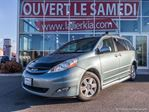 2009 Toyota Sienna LE * Vn++HICULE ADAPTn++* * Vn++HICULE ADAPTn++* in Laval, Quebec