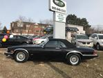 1989 Jaguar XJ Series XJS           in Mississauga, Ontario