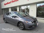 2014 Honda Civic EX in Burnaby, British Columbia