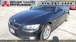2007 BMW 3 Series 328 3.0L V6 - PURE DRIVING PLEASURE!! in Scarborough, Ontario